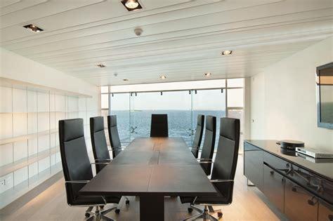 home design classes nyc best 25 interior design institute ideas on pinterest
