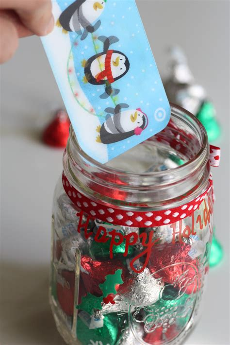 Gift Card Diy - cute gift card holder diy catch my party