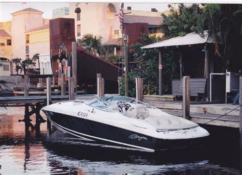 boat parts holland mi 2000 baja 38 special holland michigan boats