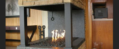 gas fireplaces minneapolis fireplace inserts repair st