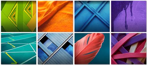 hd themes for moto g2 free download moto x play stock wallpapers