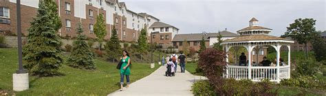 wright state housing honors community residence life and housing wright state university