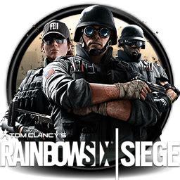 image rainbow six siege icon.png | rainbow six wiki
