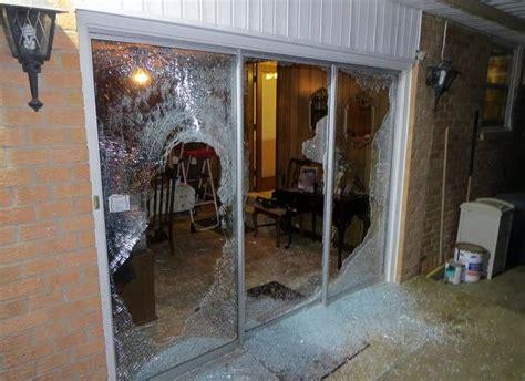 How To Clean Up Broken Glass In Six Easy Steps True Broken Glass Door