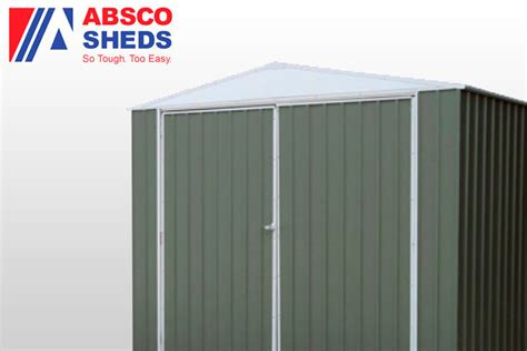 Garden Shed Assembly by Absco Garden Shed Assemply