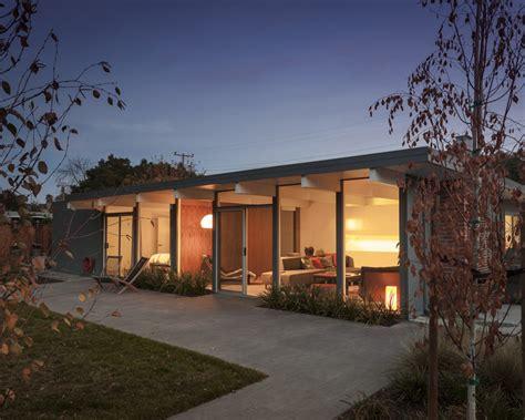 eichler house eichler house by creating lab best of interior design
