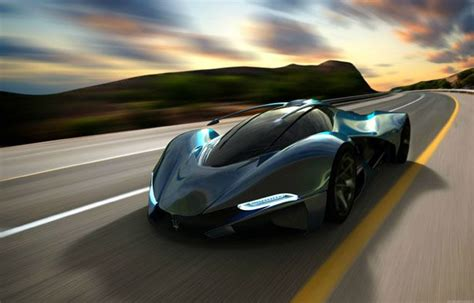 lamaserati concept 1000 images about future vehicles on pinterest cars