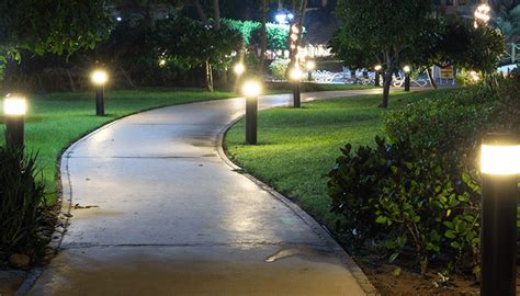 landscape lighting guide philips hadco manufacturer spotlight e b horsman
