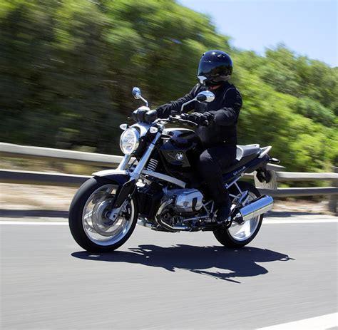 Ps Motorrad Freudenberg by Motorrad 110 Ps Werden F 252 R Die Bmw Eine Ganz Hei 223 E Nummer