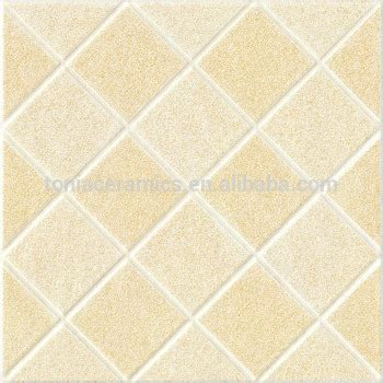 tonia 300x300 restaurant kitchen ceramic floor tiles price tonia 300x300 ceramic tile balcony rustic floor tiles 3d