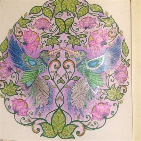 mandala coloring book secret garden secret garden mandala johanna basford my coloring pages