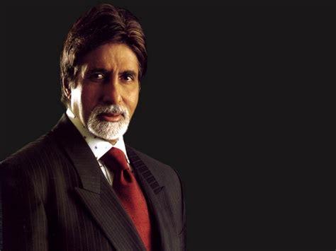 big b amitabh bachchan 7 rules of success hindi inspirational video