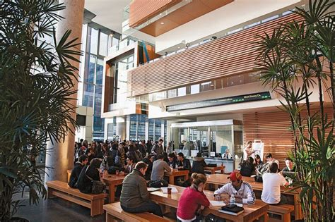 Molson School Of Business Mba by Canada S Best Mbas Concordia