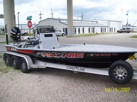 best bay boat ever best bay boat inshore fishing in fourchon grand isle
