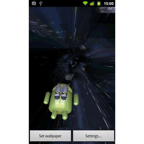 wallpaper android interactive live wallpapers top 10 android interactive wallpaper