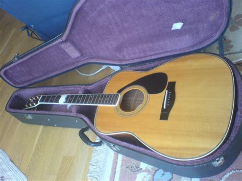 Harga Gitar Yamaha Fg 450 sylu s review yamaha fg 450 sa audiofanzine