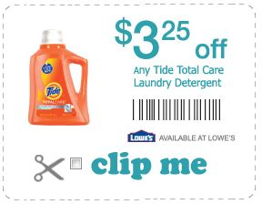 printable detergent coupons online print tide detergent coupons printable coupons online