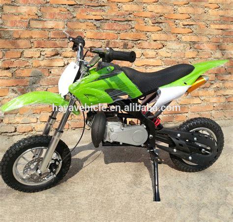 cocuklar yakitli motosiklet cc kir bisiklet satilik ucuz