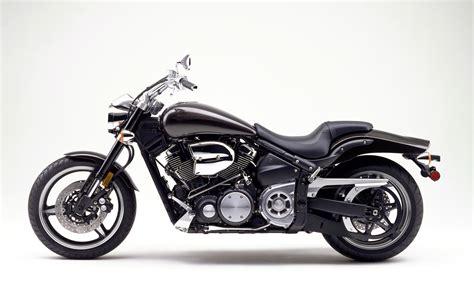 Yamaha Motorrad Palette by Yamaha Chopper Warrior Der Hei 223 E Cruiser Mit Zubeh 246 R