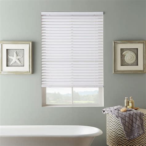 the top 3 faux wood blinds from selectblinds