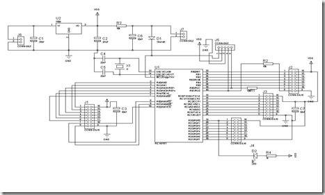 pattern lab component builder electronics tt s jottings blog of vu2swx