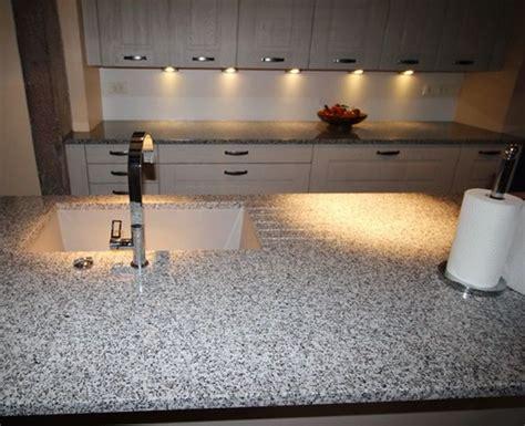 granit arbeitsplatten 305 best images about granit arbeitsplatten on
