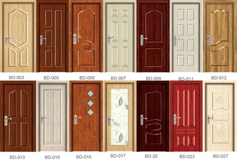 new house door design 2016 new design drawing room door melamine cabinet doors modern house decorative plan
