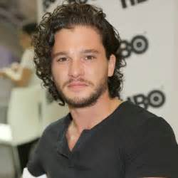 Galerry Picture of Kit Harington