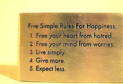 the happy mind a simple guide to living a happier starting today books inspirational wallpapers quotes wallpapers