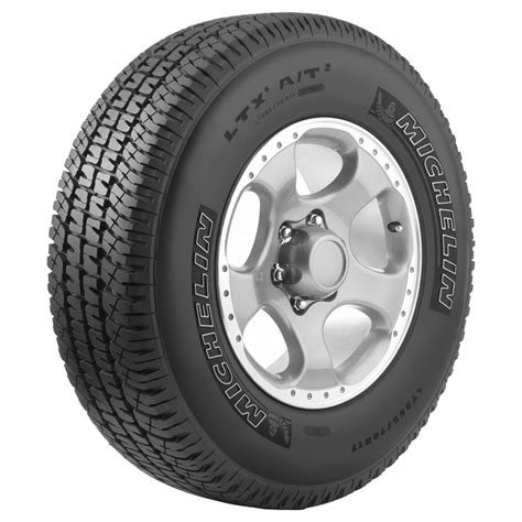 michelin light truck tires michelin ltx a t2 tires at butler tires and wheels in