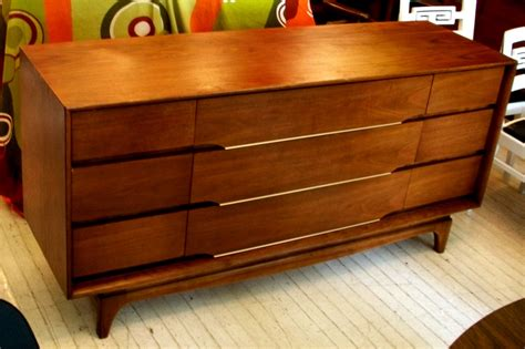 credenza bed an orange moon kent coffey quot forum quot credenza highboy queen bed