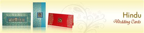 Wedding Cards Banner Uk by Supplier Indian Wedding Cards Sikh Wedding Cards Hindu