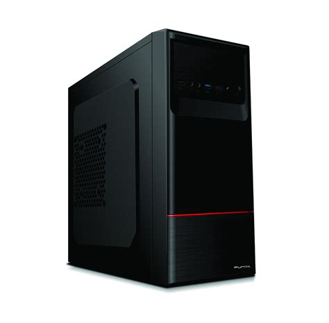 Cpu Komputer Ram 4gb desktop pc i7 processor 4gb ram 500gb hdd fashion area