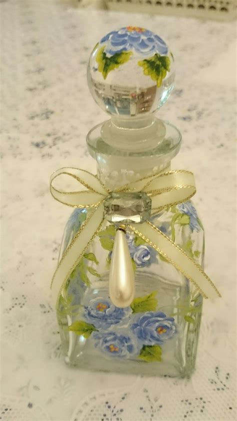 diy projects with glass bottles diy project reuse glass bottle my hobby glass bottles diy projects and bottle