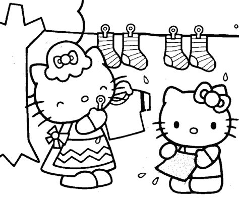 mewarnai gambar kartun princess page 8 20 gambar belajar mewarnai tema hello kitty untuk anak anak
