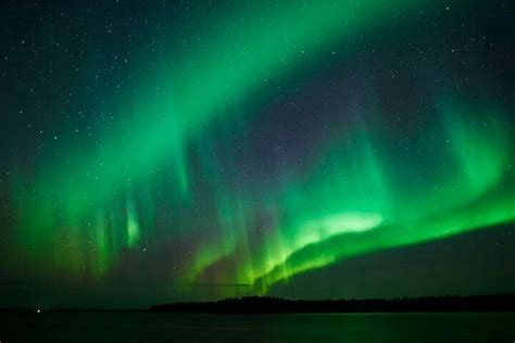 where are the northern lights located 17 best images about location on pinterest javanese