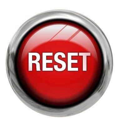 reset l300 reset para almohadillas epson l100 l210 l300 l350 l355