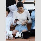 Kendall Jenner Shorts 2017   1280 x 1816 jpeg 273kB