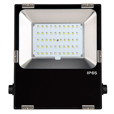 high power led flood light 50 watt led flood light fixture 3000k 4000k 6000k