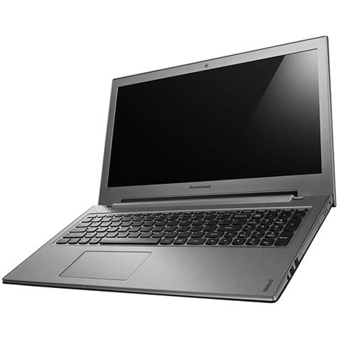 Laptop Lenovo I5 September review laptop lenovo ideapad z500 intel i5