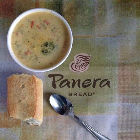 Panera Gift Card Activation - wwwmypaneracom how to activate mypanera card