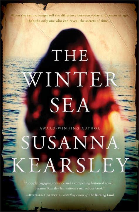 like me the winter sea by susanna kearsley