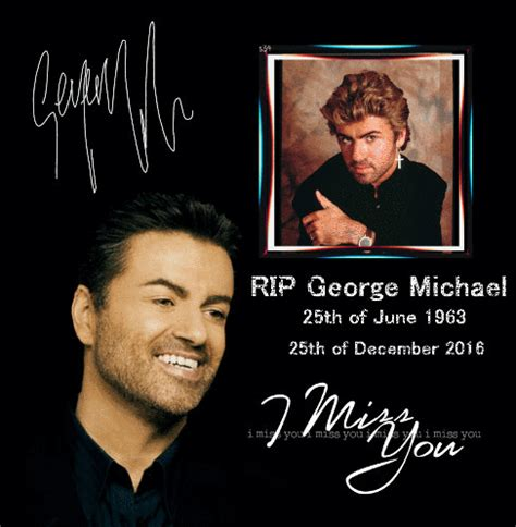 george michael rip commercialhunks george michael image gif anim 233