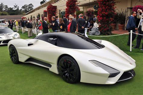Fastest Lamborghini Car World S Top 3 Fastest Cars