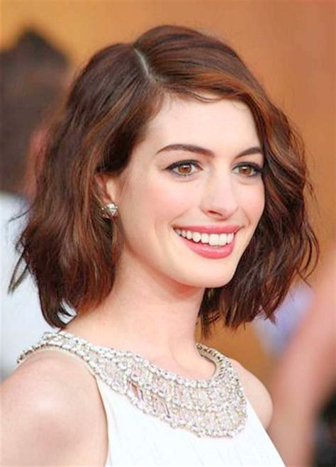 photos of short hairstyles 2015 over 50 short hairstyles over 50 2015 hair style and color for woman