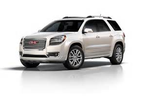 For Sale 2014 2014 Gmc Yukon Denali For Sale Top Auto Magazine