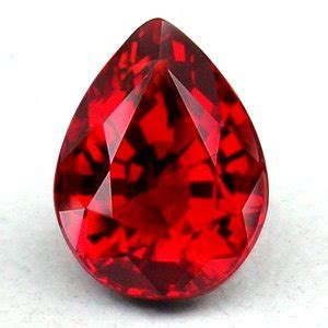 ruby gemstone rings choosing your ruby ring rings with