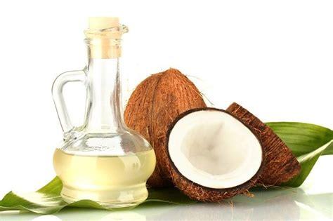 cara buat minyak kelapa alami sehat berkat tahu cara membuat minyak kelapa sendiri