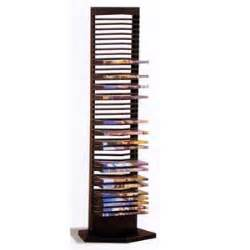 Where To Buy Room Dividers by Dvd And Cd Racks Black Metal Dvd Rack 700023 Co