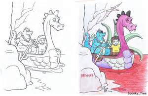 coloring book corruptions nsfw 11 coloring book pictures made instantly nsfw